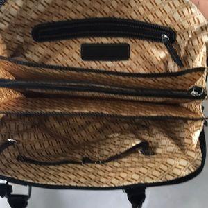 Tignanello Bags - Tignanello bag